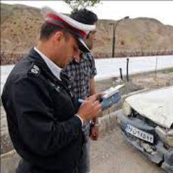آیا پیشگیری از حوادث رانندگی ممکن است؟